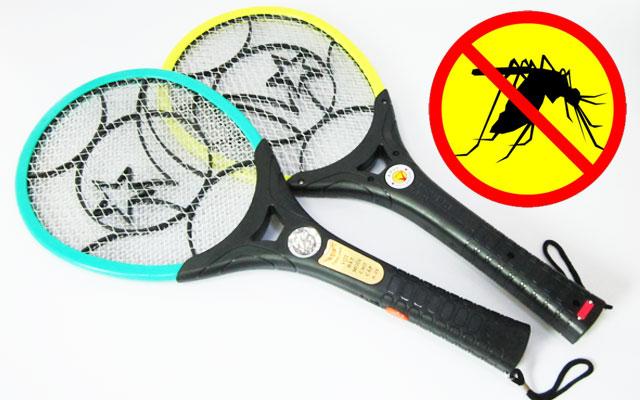 Dịch vụ phun thuốc diệt muỗi tại nhà